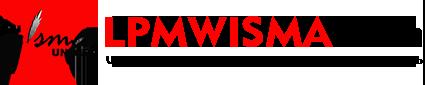 LPMWISMA.com